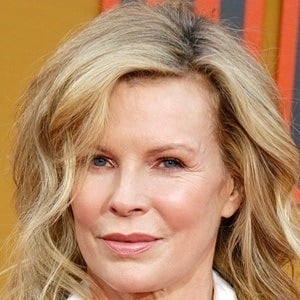 Kim Basinger 6 of 8