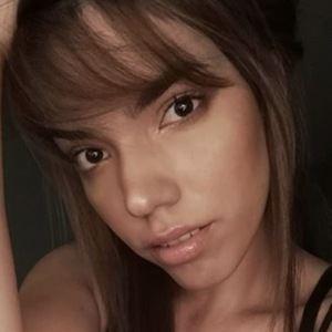 Kim Bonilla 4 of 6