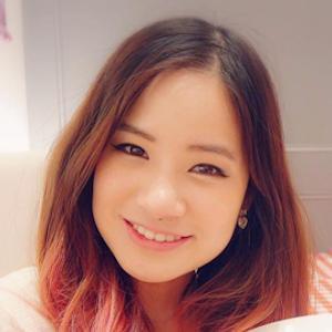 Kim Dao 3 of 8