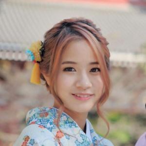 Kim Dao 5 of 8