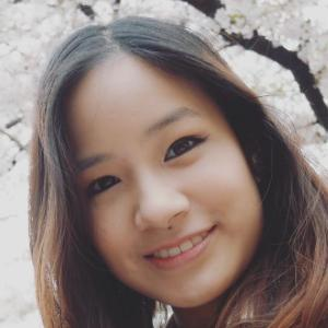 Kim Dao 6 of 8