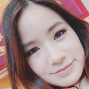 Kim Dao 8 of 8