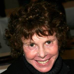 Kim Darby 2 of 3