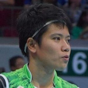 Kim Fajardo 3 of 10