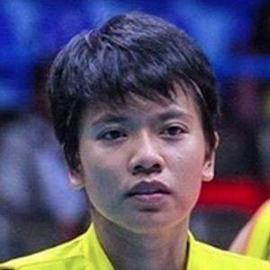 Kim Fajardo 10 of 10