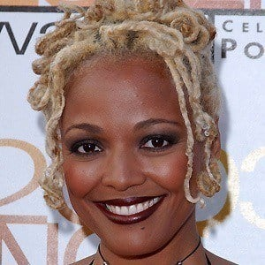 kim fields net worth