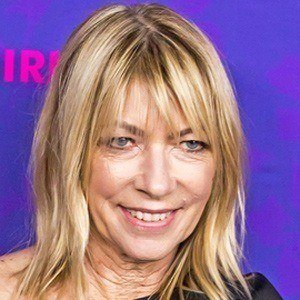 Kim Gordon 2 of 5