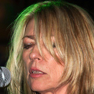 Kim Gordon 3 of 5