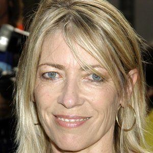 Kim Gordon 4 of 5