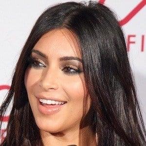 Who is kris kardashian dating 2