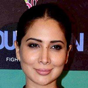 Kim Michelle Sharma 4 of 4