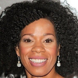 kim wayans and kevin knotts