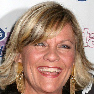 Pussy Leaked Kim Zimmer born February 2, 1955 (age 63)  nude (38 photo), 2019, legs