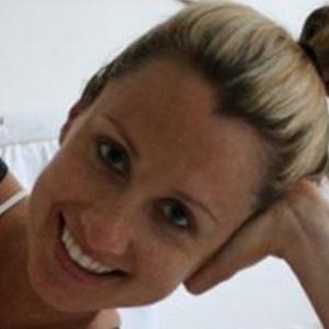 Kimberley Welman 3 of 9