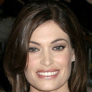 http://www.famousbirthdays.com/headshots/kimberly-guilfoyle-2.jpg