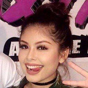 Kimberly Marquez 2 of 6