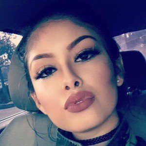 Kimberly Marquez 3 of 6