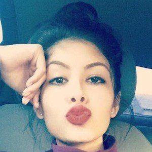 Kimberly Marquez 4 of 6