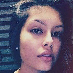 Kimberly Marquez 6 of 6