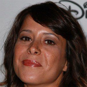 Kimberly McCullough 2 of 6