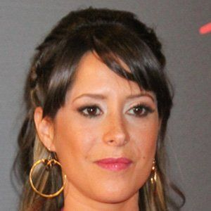 Kimberly McCullough 3 of 6