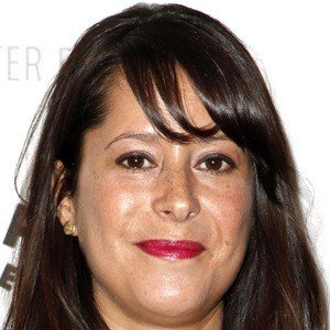 Kimberly McCullough 5 of 6