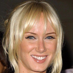 Kimberly Stewart 4 of 5