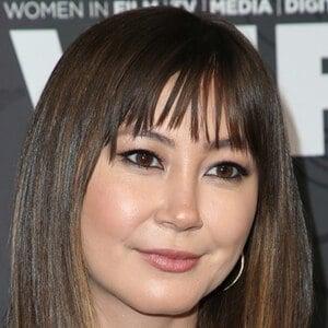 Kimiko Glenn 4 of 8