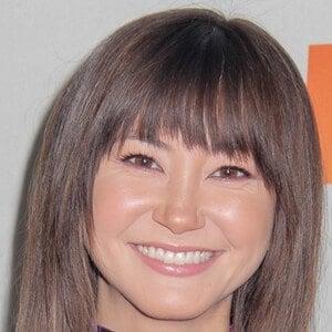 Kimiko Glenn 7 of 8