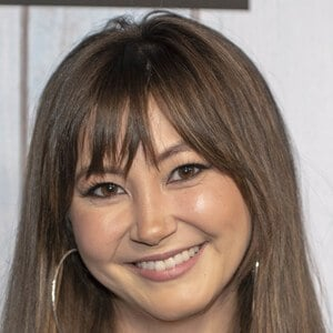 Kimiko Glenn 8 of 8