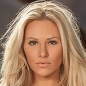 Kindly Myers 5 of 10