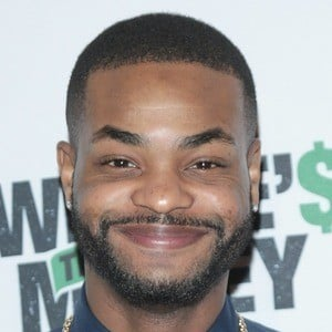 King Bach 3 of 5