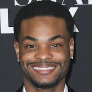 King Bach 4 of 5