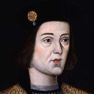 Edward IV of England 2 of 2
