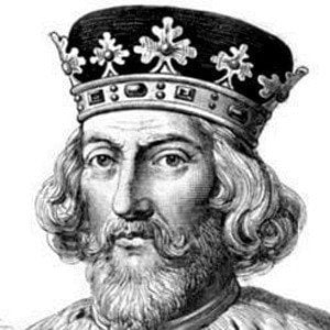 John, King of England 2 of 2
