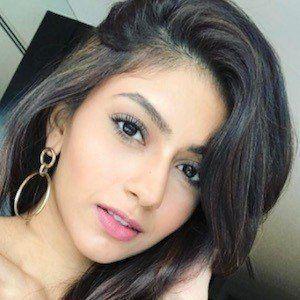 Kiran Jassal 2 of 10