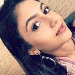 Kiran Jassal 4 of 10