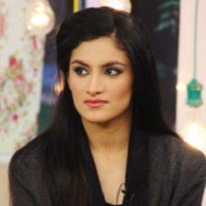Kiran Khan 2 of 3