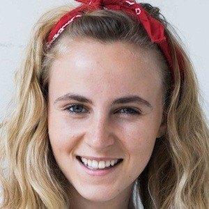 Kirsten Baumberger 2 of 5