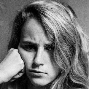 Kirsten Baumberger 4 of 5