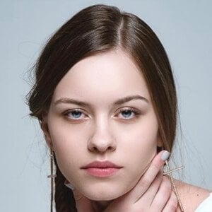 Klaudia Nicole Pietras Headshot 10 of 10