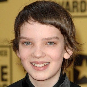 Kodi Smit-McPhee 6 of 7