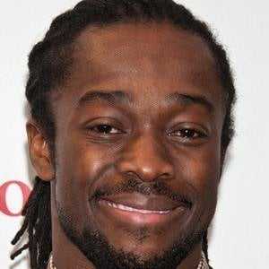 Kofi Kingston 2 of 5