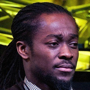 Kofi Kingston 5 of 5