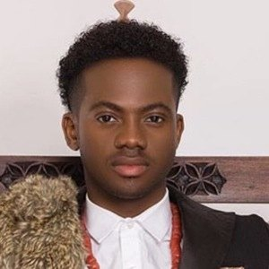 Korede Bello 5 of 6