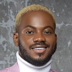Korede Bello Headshot 8 of 10