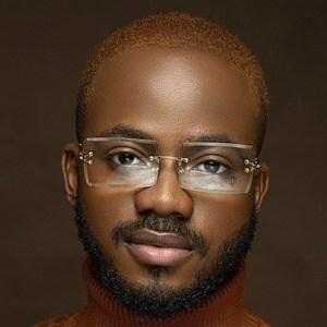 Korede Bello Headshot 9 of 10