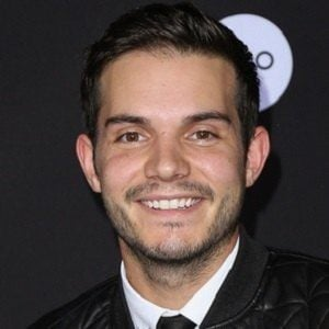 Korey Kuhl 2 of 2