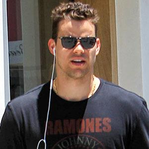 Kris Humphries 6 of 6