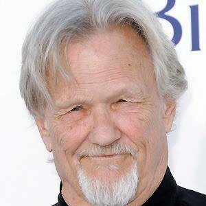 Kris Kristofferson 2 of 10